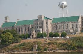 Is This Prison One of the Most Haunted Places in Kentucky?