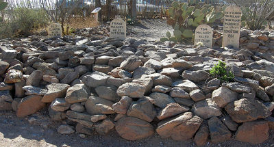 The Graveyard To Tombstone Regularly Many Have Reported Seeing Unusual Lights There Are Others That Claim Hear Sounds For Which No Culprit