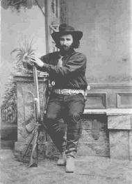 Edward Schieffelin