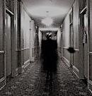 True Paranormal Activity in Virginia Beach Hotel